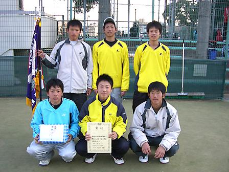 県 ソフトテニス 高校 長崎 スケジュールカレンダー